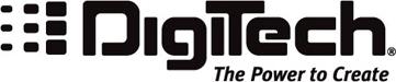 DigiTechLogo75