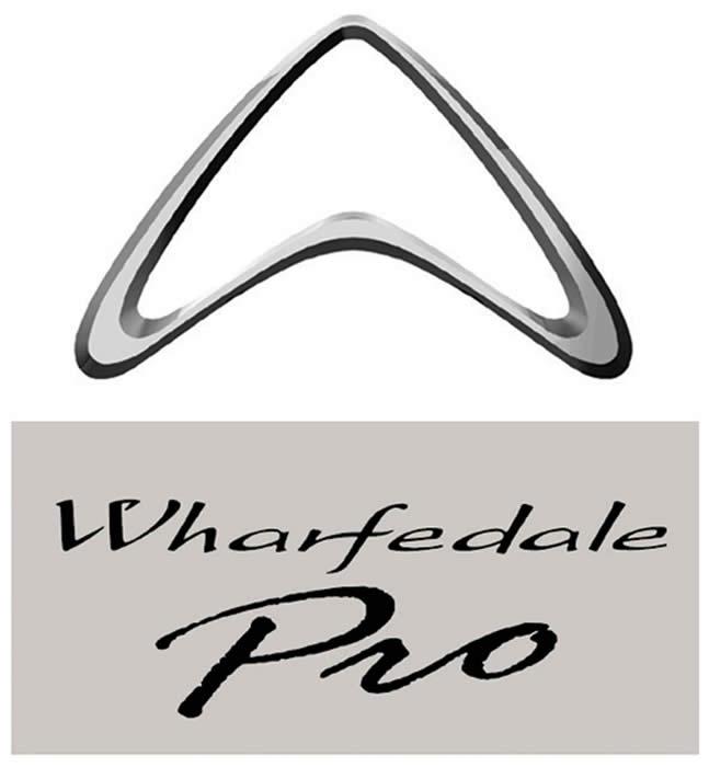 WharfedaleProLogo-Web